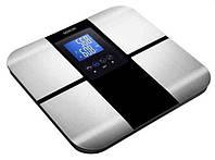 Весы Sencor SBS 6015 [Black]