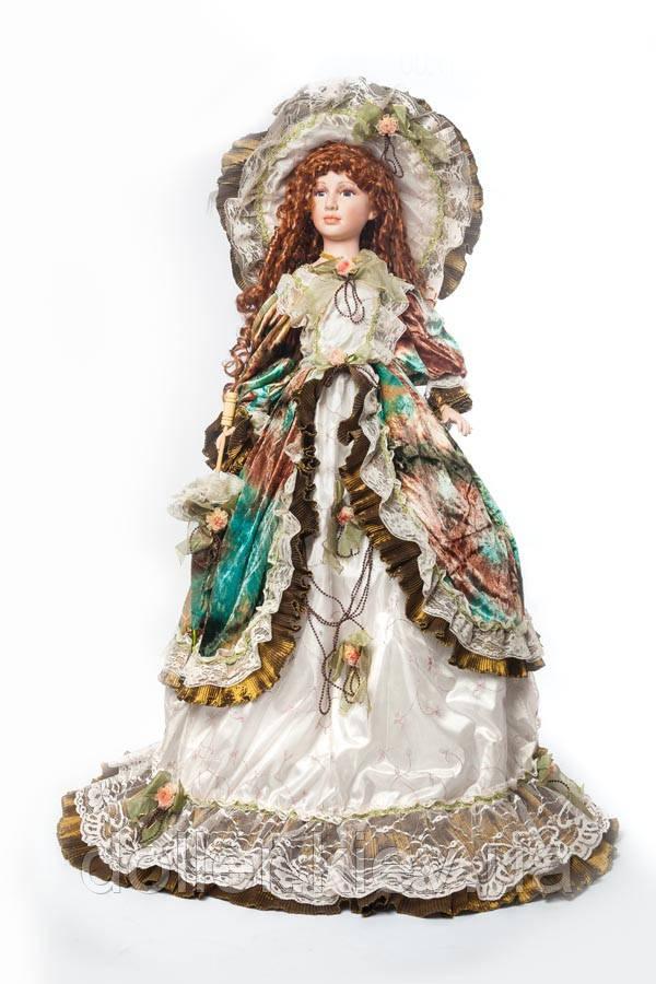 Підлогова лялька Леді Діана (95 см)