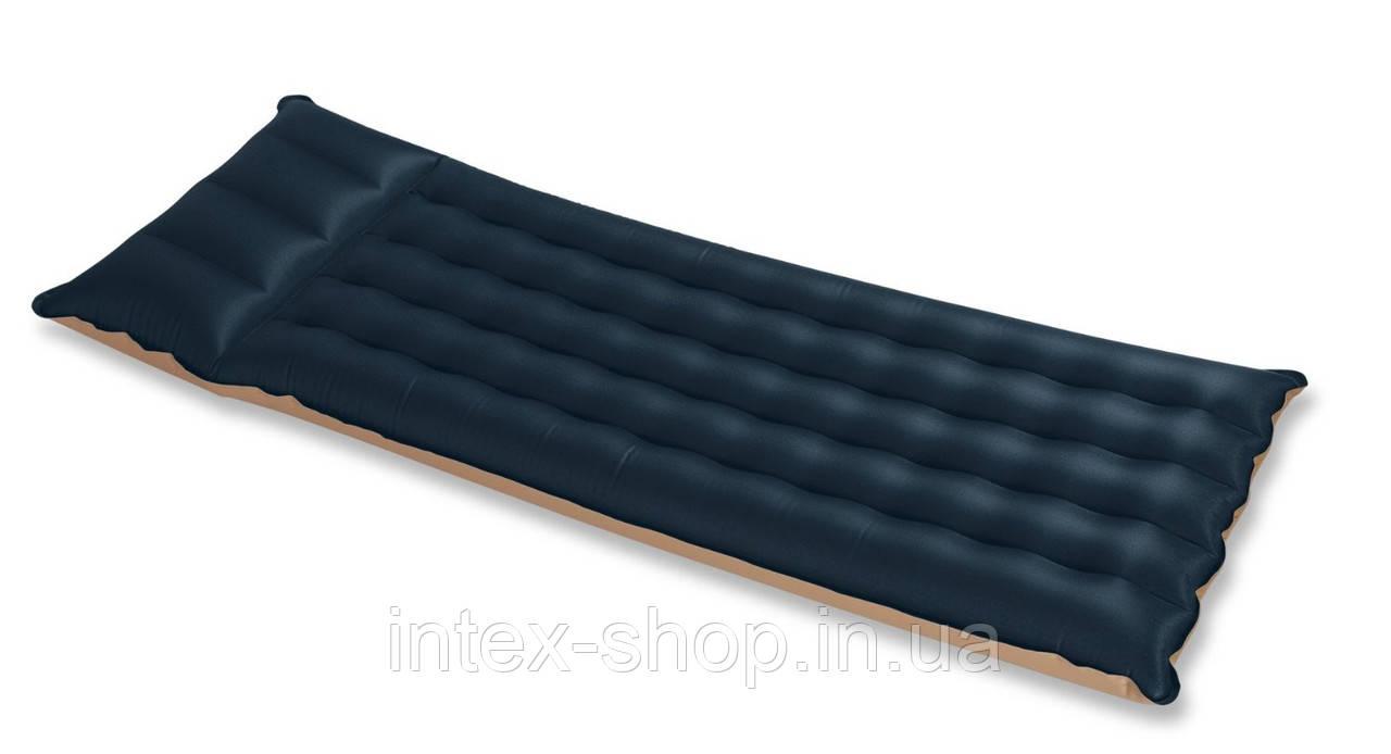 Надувной матрас Intex 68797
