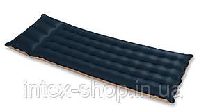 Надувной матрас Intex 68797, фото 2