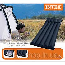 Надувной матрас Intex 68797, фото 3