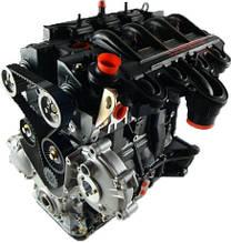 Двигатель 2.5 dCi