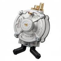 Редуктор распределенного впрыска LPG ATIKER SR07 100kW (тип GURTNER)