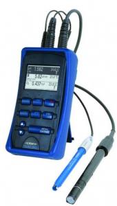 Мультиметр Multi 350i WTW (снят с производства)