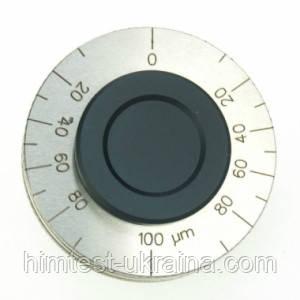 Колесо для определения толщины мокрых пленок TQC VF2255