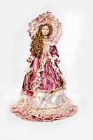 Напольная кукла Леди Эделайт (95 см)