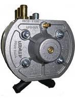 Редуктор распределенного впрыска LPG ATIKER SR06 Super Max 300kW (тип KME GOLD)