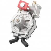 Редуктор распределенного впрыска LPG ATIKER SR05 с фильтром 100kW (тип ALASKA)