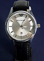 Мужские часы Armani Klassik S-S
