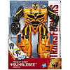 Transformers Age of Extinction 1-Step Bumblebee. Трансформеры 4, Бамблби.
