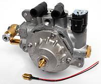 Редуктор распределенного впрыска DREAM XXI CPR LPG EURO-4,110 kW, с фильтром (новый), ECE 67R-01 OMVL (Италия)