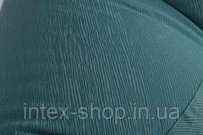 Надувное кресло Intex 68583, фото 2