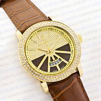 Наручные часы Alberto Kavalli gold gold 2773-9375