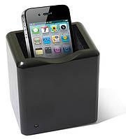 GSM SAFE 3 Акустический сейф для мобильного телефона