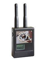 Сканер беспроводных видеокамер C-Hunter 935B, фото 1