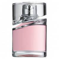 Женская парфюмерия Hugo Boss в Украине. Сравнить цены, купить ... 50f8bb9a407