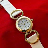 Наручные часы Alberto Kavalli gold white 1934-01550