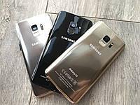 """Официальная Реплика • Samsung Galaxy S9 5.1"""" 64Gb • +ПОДАРОК Power Bank 30.000 mAh • Самсунг С9 •"""