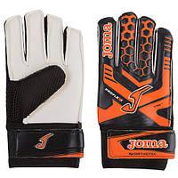 Вратарские перчатки JOMA, размер 8