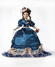 Напольная кукла Бэлла (50 см.)