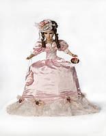 Напольная кукла Джулия (50 см.)
