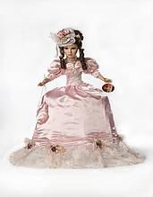Підлогова лялька Джулія (50 див.)