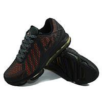 Кроссовки Nike Air Max 270 Replica AAA — в Категории
