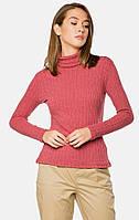 Женский красный гольф MR520 MR 221 2664 0818 Pink