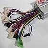 Контролер для електровелосипеда 36V 350W, фото 3