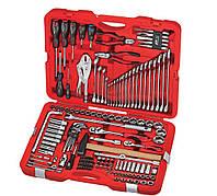 Набор инструмента 156 предметов JTC H156R