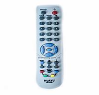 Универсальный пульт для телевизора Toshiba RM-162B