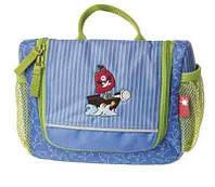 82c3a11b304a Детские рюкзаки и сумки в Хмельницком. Сравнить цены, купить ...