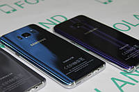 "Официальная Реплика • Samsung Galaxy S8 5.8"" 64Gb • +ПОДАРОК Power Bank 30.000 mAh • Самсунг С8 • МЕТАЛЛИК"