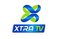 Карточка Экстра ТВ
