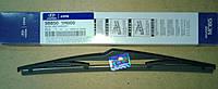 Щетка заднего стеклоочистителя HYUNDAI Elantra, IX35, I30 98850-1H000