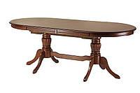 Стол из натурального дерева «Анжелика» (2м)