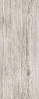 Ламинат Kronopol Ferrum Alfa Дуб Зорба (2.663 кв. м)
