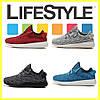 Новые кроссовки Adidas Yeezy Boost 350! Качественная Копия!