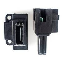 Чип для Xerox WorkCentre 5016/5020, для драм-картриджа, Black, 22k, Apex (CHIP-XER-WC5016)