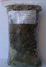 Сбор трав для похудения и возобновления обмена веществ