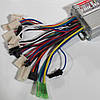 Контроллер для электровелосипеда 48V 500W, фото 3
