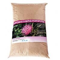 Мука из семян расторопши 1 кг