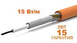 Кабель Ratey 1,40 кВт, 95метров, фото 2