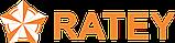 Кабель Ratey 1,40 кВт, 95метров, фото 3