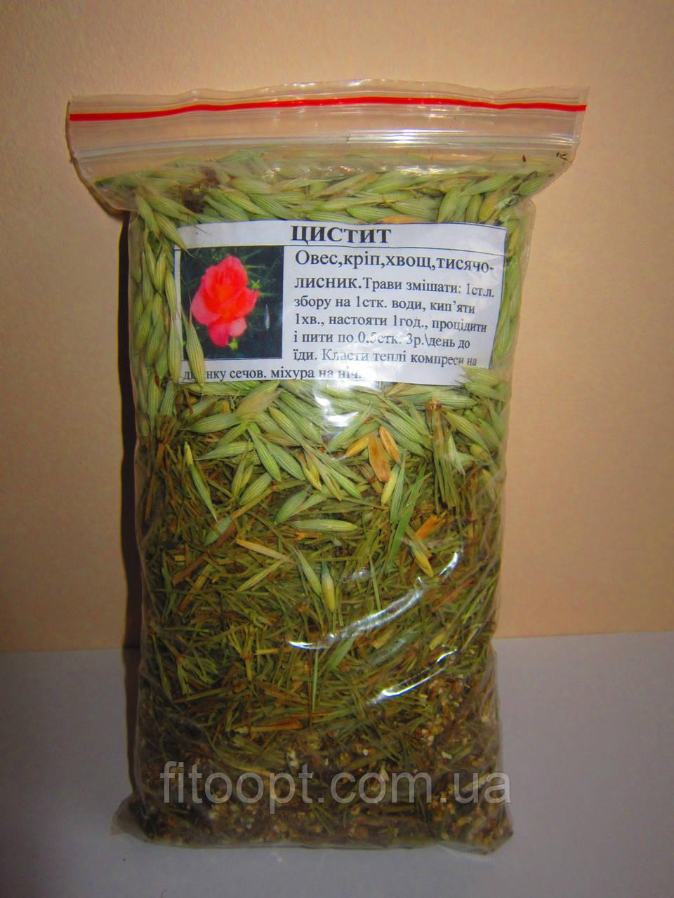 Травяные сборы для простатита простатит вызванный гарднереллой