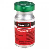 Праймер для полиуретанов (стекло, металл, пластик)Теросон Terostat 8517 (10 мл.)
