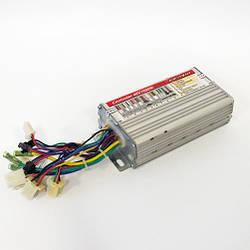 Контролер для електровелосипеда 48V 1000W