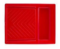 Поддон для краски BEOROL 15x32