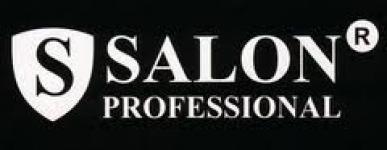 Кисти для наращивания акрилом Salon Professional
