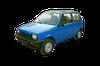 ВАЗ 1111. Электрооборудование (2000г.)